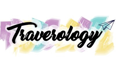 Traverology
