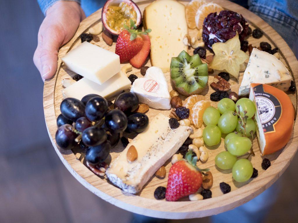 feria queso vino, tequisquiapan, que hacer en tequisquiapan, vino, queso, queretaro, como llegar queretaro