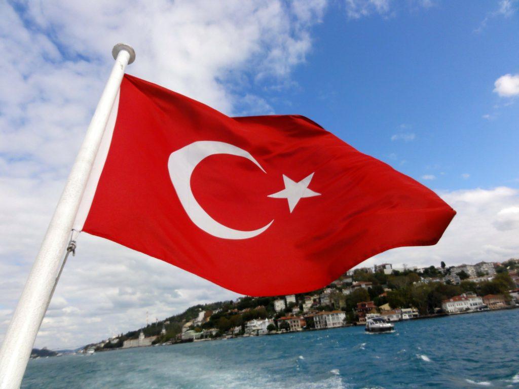 viajar de mexico a turquía, nuevo vuelo estambul desde mexico, como llegar a estambul, estambul, turquía, turkish airlines, nuevo vuelo turkish airlines