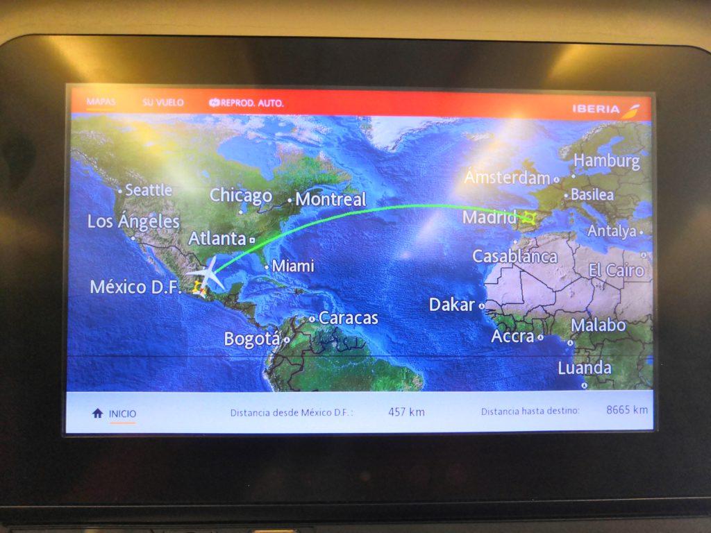 madrid para ellas, madrid entre amigas, como viajar a madrid,  que hacer en madrid, que comprar en madrid, vuelos de mexico a madrid, skyscanner, vuelos baratos a madrid, aerolineas que vuelan a madrid