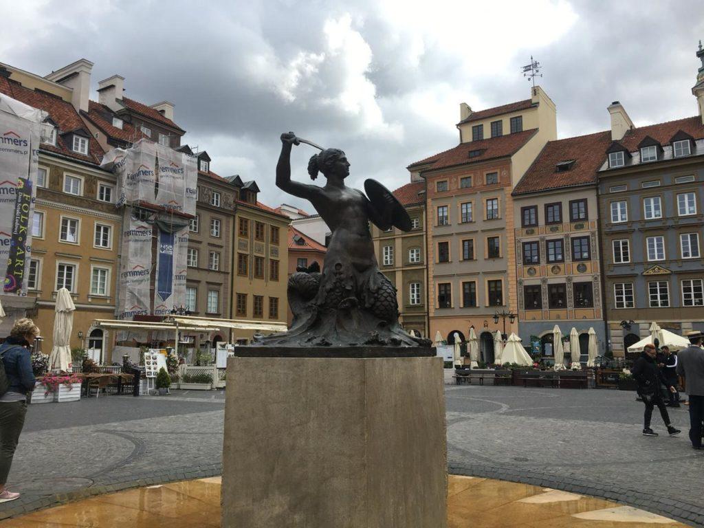 polonia, como viajar polonia desde mexico, itinerario de viaje por polonia, ejemplo de viaje polonia, auschwitz, como visitar auschwitz desde mexico, tours por auschwitz, varsovia, que hacer en varsovia, como llegar a varsovia, que ver en varsovia