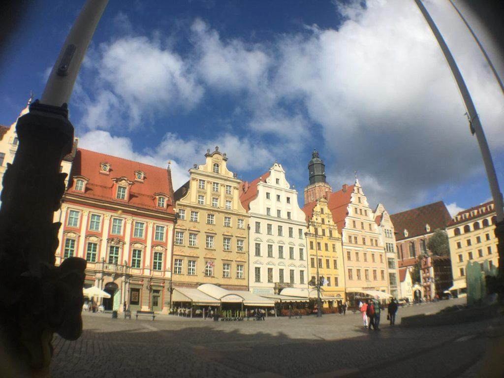 polonia, como viajar polonia desde mexico, itinerario de viaje por polonia, ejemplo de viaje polonia, auschwitz, como visitar auschwitz desde mexico, tours por auschwitz, wroclaw, que hacer en wroclaw, viajar a wroclaw