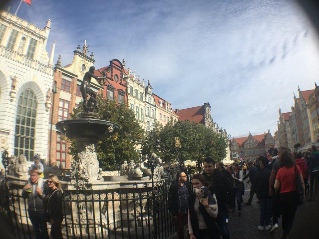 polonia, como viajar polonia desde mexico, itinerario de viaje por polonia, ejemplo de viaje polonia, auschwitz, como visitar auschwitz desde mexico, tours por auschwitz