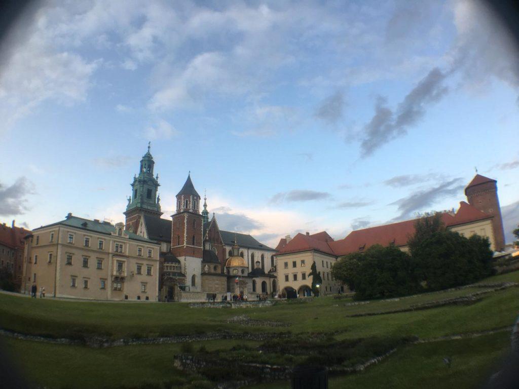 polonia, como viajar polonia desde mexico, itinerario de viaje por polonia, ejemplo de viaje polonia, auschwitz, como visitar auschwitz desde mexico, tours por auschwitz, cracovia, viajar a cracovia, que hacer en cracovia