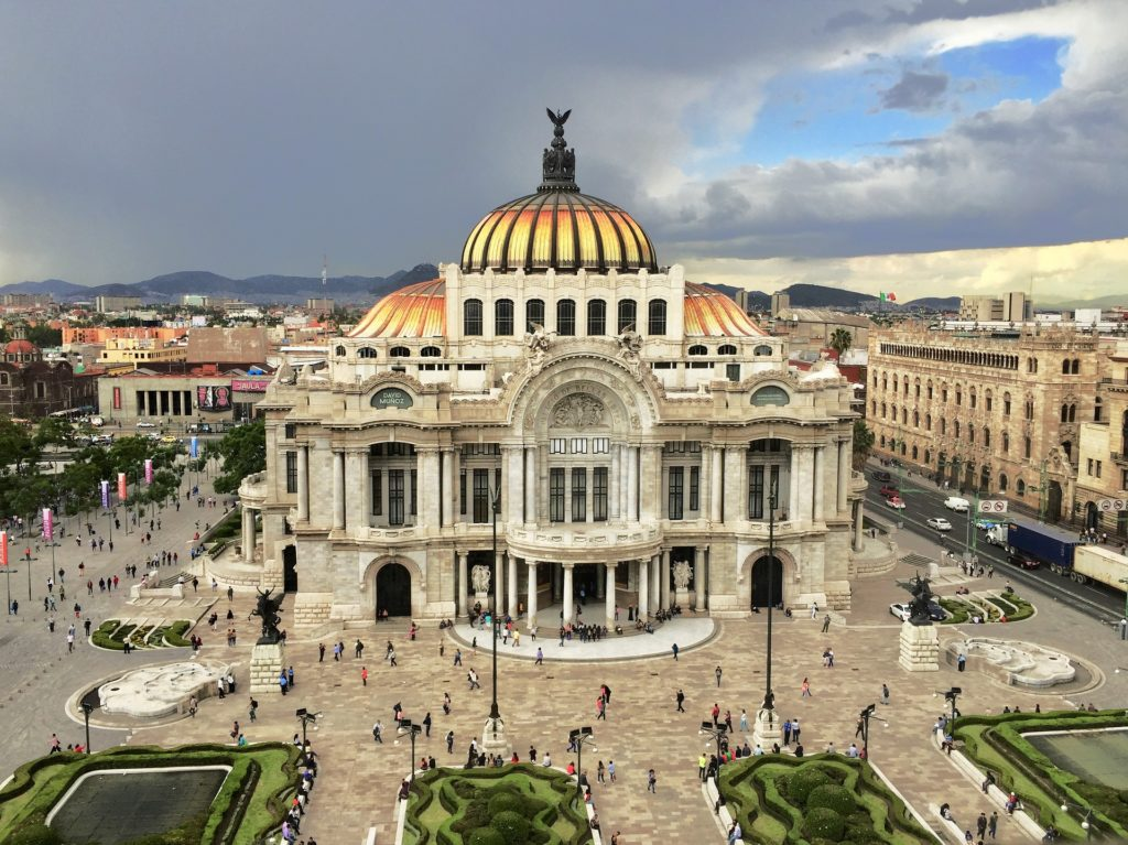 museos gratis, museos gratuitos, museos bellas artes,  museos más importantes del mundo, museos del mundo,  museos famosos,