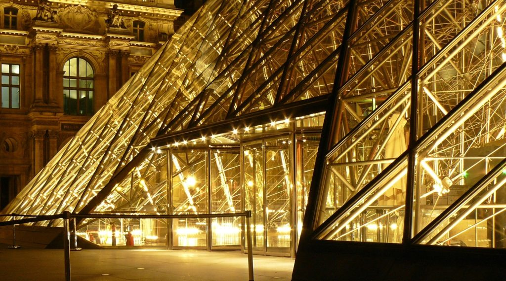 museo de louvre, museos interactivos, museos de paris, paris, que hacer en cuarentena, cuanto dura la cuarentena, actividades de cuarentena, viajar en cuarentena