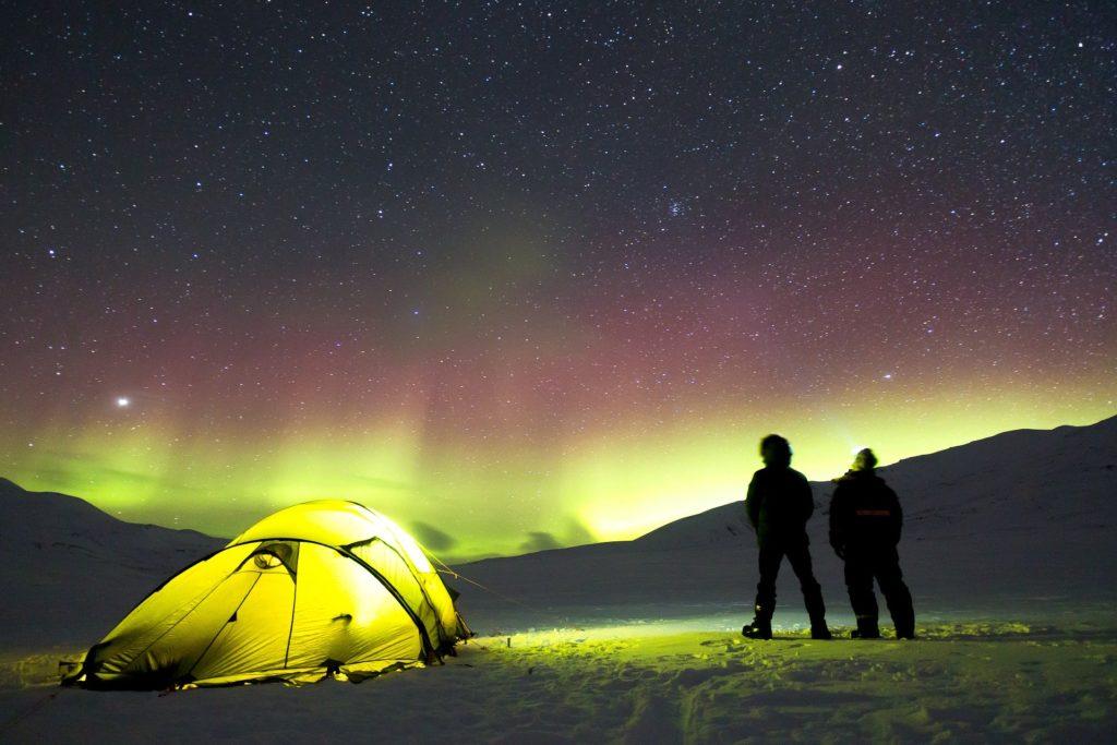 que hacer en cuarentena, cuarentena coronavirus, que hacer en casa, viajes desde casa, quedate en casa, aurora boreal en canada, aurora boreal donde se ven, aurora boreal en mexico