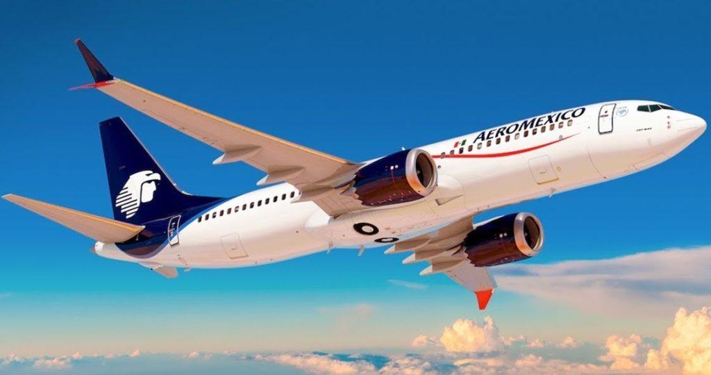 aeromexico, club premier, beneficios al viajar, programas de lealtad