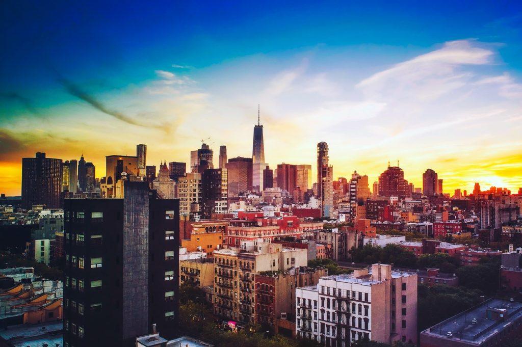chicago, recorridos virtuales chicago, viajar en cuarentena, recorre chicago, covid-19, turismo coronavirus, coronavirus, cuarentena
