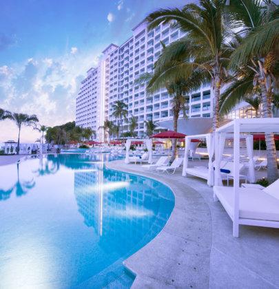Grupo Posadas le dice adiós a los buffets e implementa estrictos cambios en sus hoteles durante la era del coronavirus