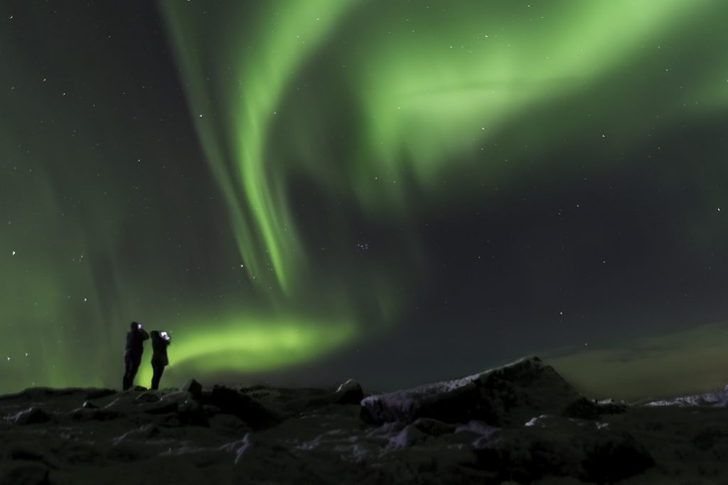 auroras boreales islandia, Islandia, islandia mapa, islandia en el mapa, Islandia mujeres, Islandia auroras boreales, Islandia turismo,  Islandia qué hacer, Islandia aeropuerto