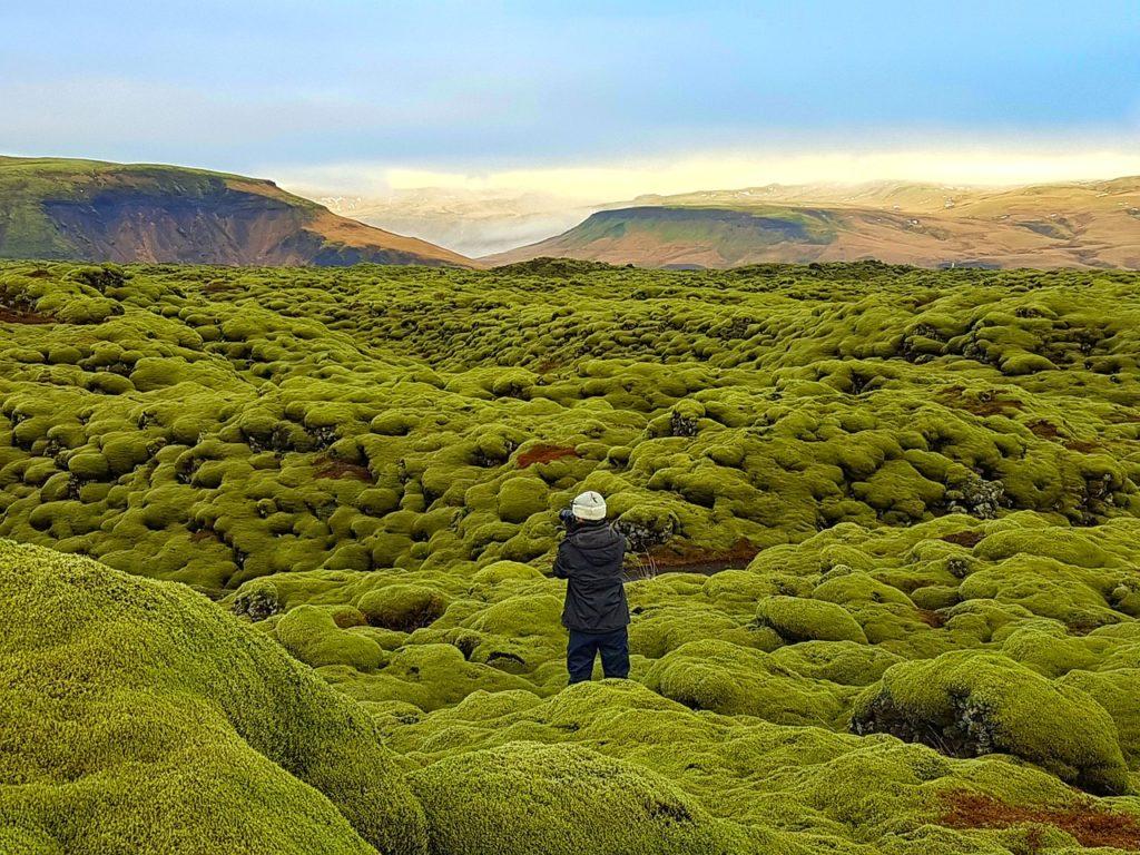 campos de lava islandia, Islandia, islandia mapa, islandia en el mapa, Islandia mujeres, Islandia auroras boreales, Islandia turismo,  Islandia qué hacer, Islandia aeropuerto