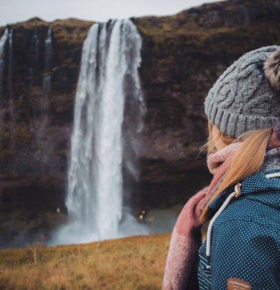 Islandia recibirá viajeros desde junio: estos son los estrictos requisitos que debes cumplir