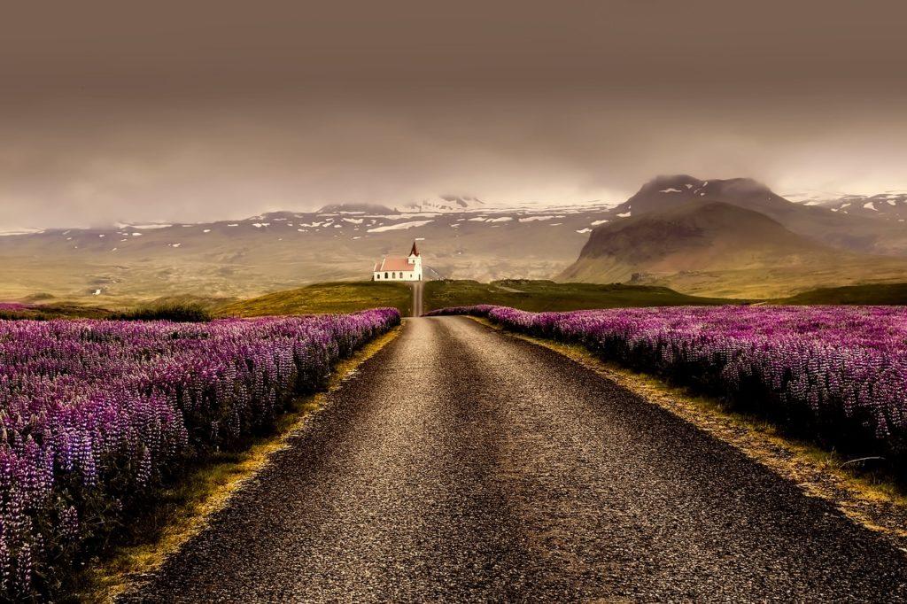Islandia, islandia mapa, islandia en el mapa, Islandia mujeres, Islandia auroras boreales, Islandia turismo,  Islandia qué hacer, Islandia aeropuerto