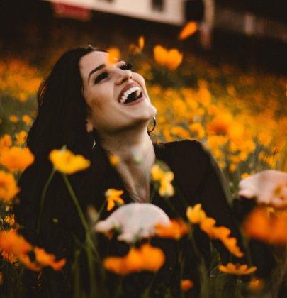 🌿 Lady Suculenta te ayudará a convertirte en una verdadera Señora de las Plantas