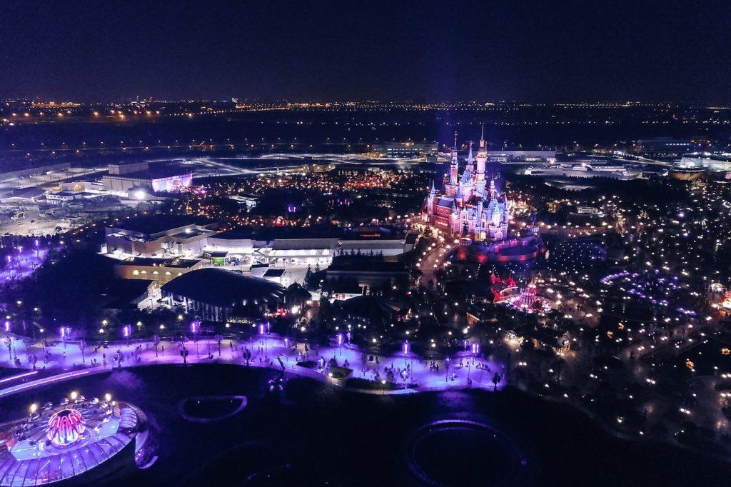 Disneyland shanghai, Disneyland shanghai precios, Disneyland shanghai tickets, Disneyland shanghai map, shanghai Disneyland Zootopia land
