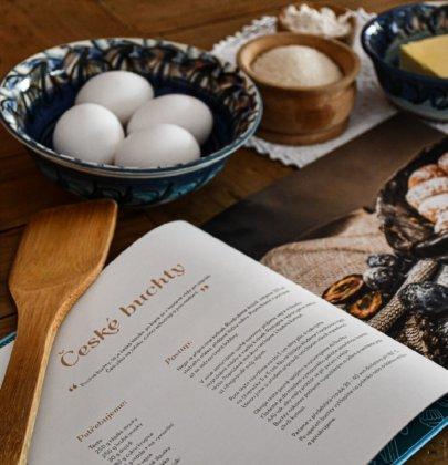 Viaja a República Checa con los sabores de #DestinoChequia