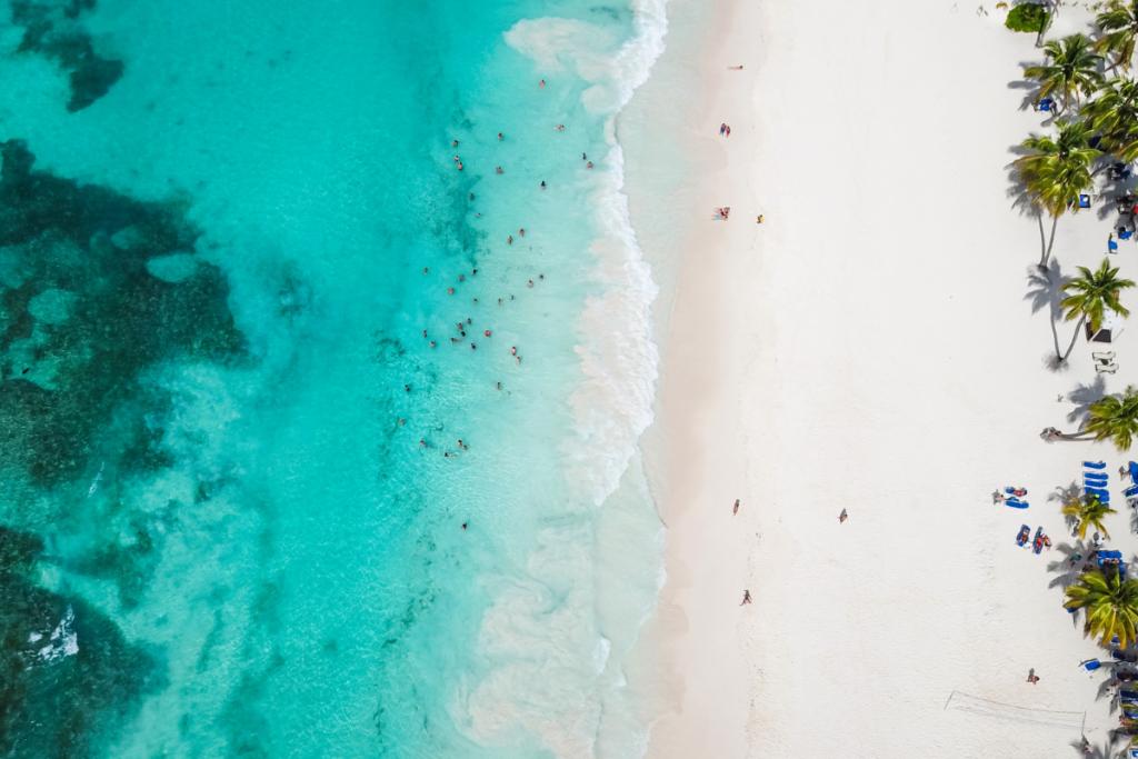 vuelos baratos de cancun a europa, viajes a europa desde mexico, vuelos baratos, cancun, que hacer en cancun