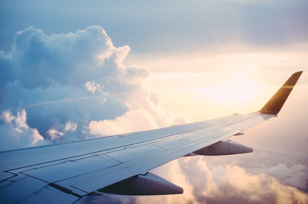 aeromexico, beneficios al viajar, programas de lealtad, mejores programas de lealtad