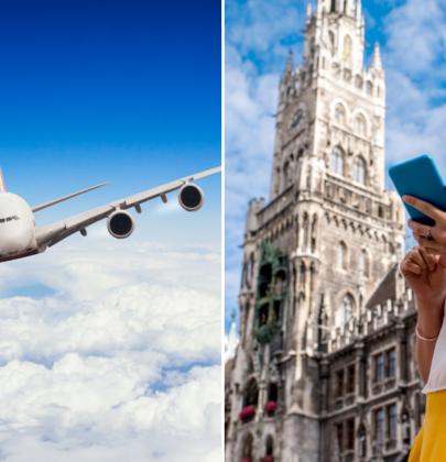 Aeroméxico y Club Premier prometen mayores beneficios al viajar